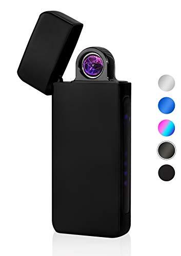 TESLA Lighter T16