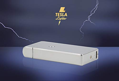 TESLA Lighter T09 - 5