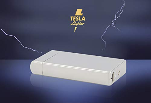 TESLA Lighter T09 - 6