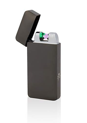 TESLA Lighter T10