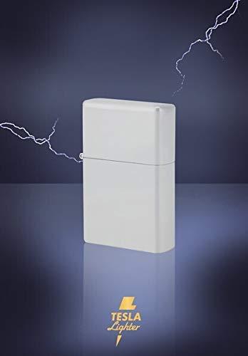 TESLA Lighter T03 -