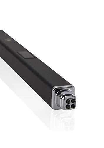 TESLA Lighter T15 -